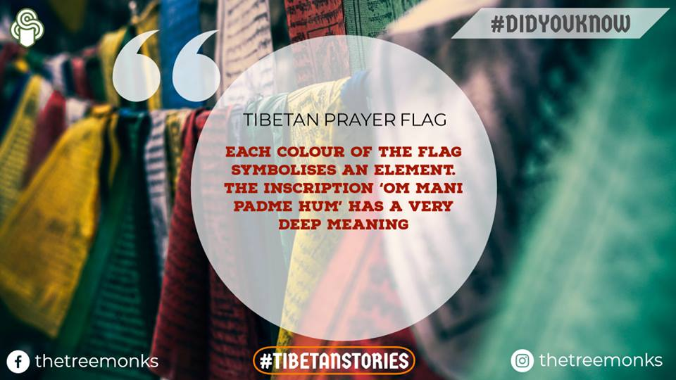 om-mani-padme-hum-the-tibetan-prayer-flag_190618050811.jpg